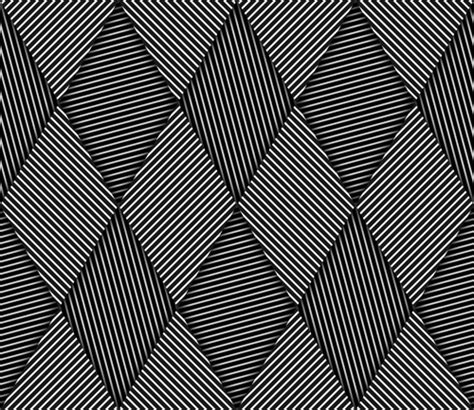 Abstract And Black Pattern by Vector Pattern For Free About 10 336 Vector
