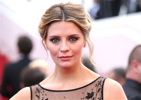 Mischa Barton Sex Tape Being Sold With Youporn