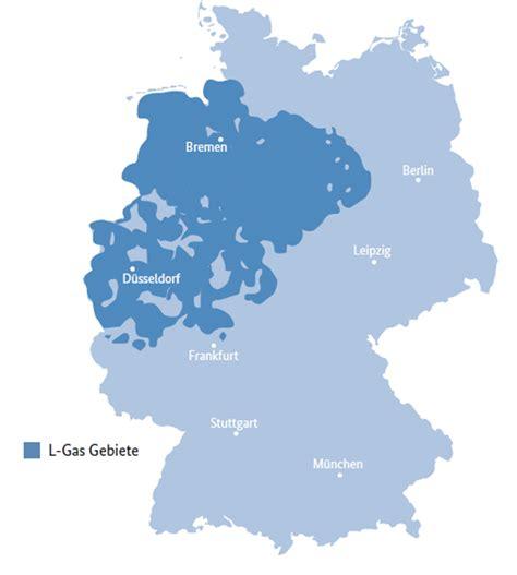öl Oder Gas L Gas In Deutschland Aktuelle Regulatorische Herausforderungen Stiftung Energie Und Klimaschutz