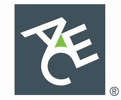 Ace Limited Svg Insurance Company Partners Info