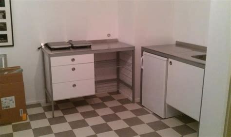 Ikea Udden Keuken Installeren