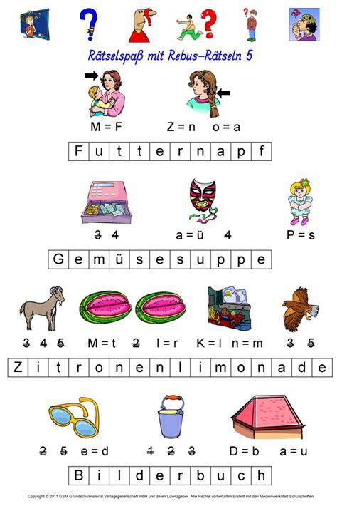 Gartengerät Rechen Rätsel by Rebus R 228 Tsel 5 L 246 Sung Medienwerkstatt Wissen 169 2006