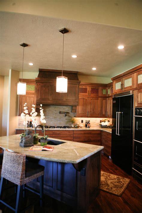 kitchen island with bar kitchen island sink kitchen traditional with beadboard 5197