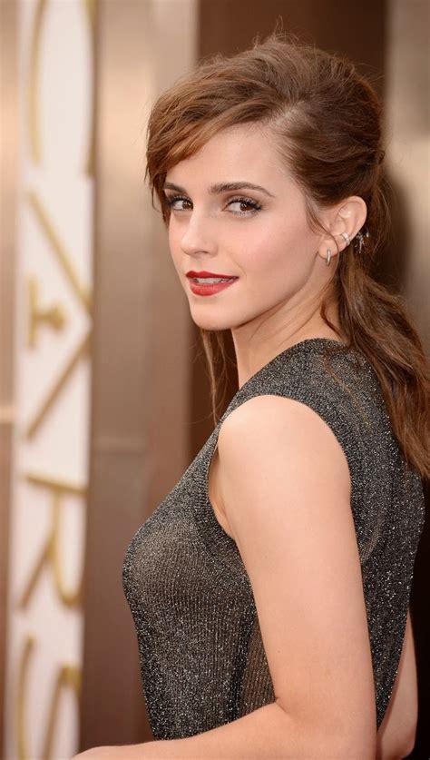 Emma Watson Biography Latest Images World Cute