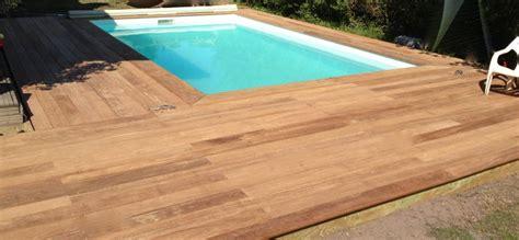terrasse bois et carrelage terrasse bois et carrelage diverses id es de conception de patio en