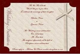 Wedding Invitation Wording Verses From Bible Invitation Wedding Card Invitation For Friends Wordings Joy Studio Best Wedding Invitations Cards Wedding Invitation Card Gallery For Wedding Invitation Bible Verses