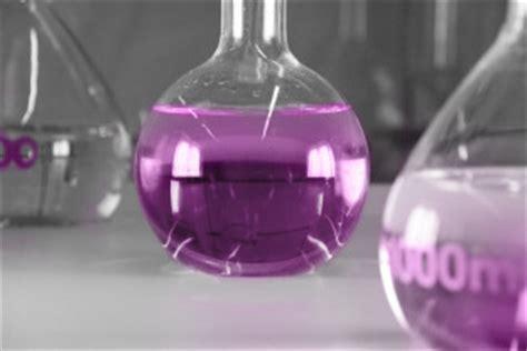 nitrochemie saeurechloride