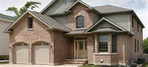 Exterior House Stain Reviews - Home Design - Game-hay.us
