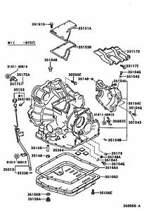 Toyota Camry Parts Diagram  U2013 Car Wiring Diagram