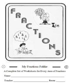fraction word problems images fraction word