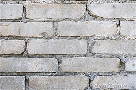 papier peint brique gris mur de briques gris pour le papier peint photos libres de droits image 9933908