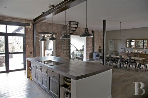 Industrial  Mad About The House. Kitchen Storage Ladder. Small Kitchen Hood. Industrial Electric Kitchen Knife. Kitchen Wood Green. Kitchen Electric Lighting. Mud Kitchen Quotes. Kitchen With Grey Cabinets. Kitchen Organization Units