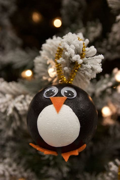 how to make small cute ornaments 1000 ideas about diy ornaments on ornaments diy and