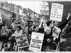 "Blairite hysteria over ""Trotskyist infiltrators"""