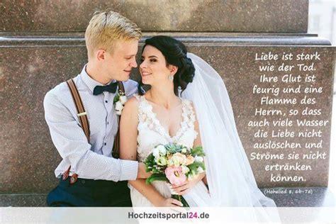 Die hochzeit ist hoffentlich nur der erste schritt auf einer langen gemeinsamen reise als ehepaar! Beiträge Zur Hochzeit Der Tochter - Segenswunsche Zur Hochzeit Mit Gottes Segen : Mit unserer ...