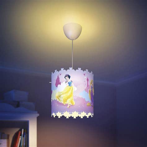philips bedroom lighting disney character ceiling