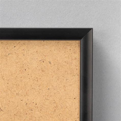 cadre pour photo 30x45 cadre 30x45 noir pas cher cadre photo 30x45 noir destock cadre
