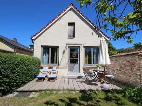 Kleines Haus Kaufen Berlin Umland by Ferienhaus Apartment Remise Potsdam Schwielowsee Caputh