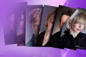 HD wallpapers www new hair style video com