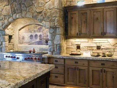 Western Idaho Cabinets Hours by Western Idaho Cabinets Thinking This Is A Must In Our New