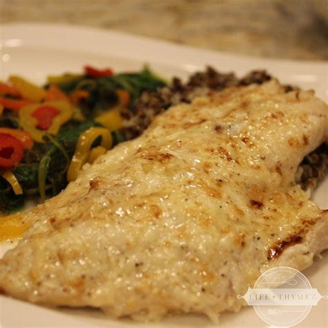 grouper recipes baked recipe fish parmesan meal ever fillet dishes fillets gluten yummly fodmap grill lowfodmap butter ll cooking cheese