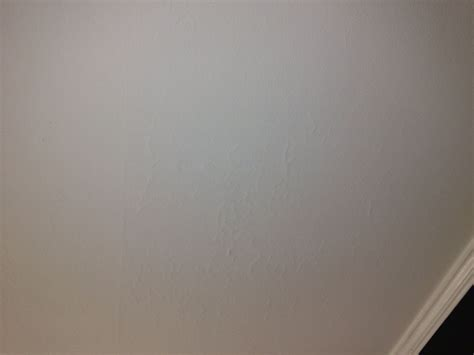 hairline cracks in ceiling plaster 1940 house cracks on plaster keep cracks fix or replace
