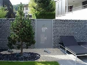 Claustra De Jardin : claustras aluminium fabrication treillage alu jardin ~ Premium-room.com Idées de Décoration
