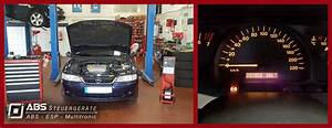 Reparatur Abs Steuergerät Opel Vectra B : opel vectra b abs esp steuerger te abs multitronic ~ Jslefanu.com Haus und Dekorationen