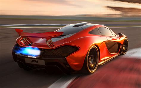 Mclaren Backgrounds by Mclaren P1 Wallpapers And Background Images Stmed Net