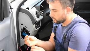 Gps überwachung Fahrzeuge : gps fahrzeugortung f r ihre fahrzeuge jumbo blog ~ Jslefanu.com Haus und Dekorationen