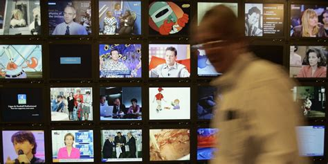audience cauchemar en cuisine audiences tv tmc boosté par quot quotidien quot