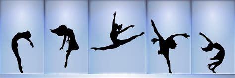 definition danse modern jazz 28 images articles danse moderne overblog castings mannequin