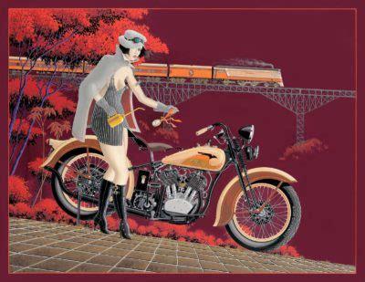 don bradley riding  history