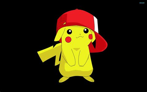 Cool Star Wars Iphone Wallpapers Free Cute Pikachu Wallpapers Desktop Background At Movies Monodomo
