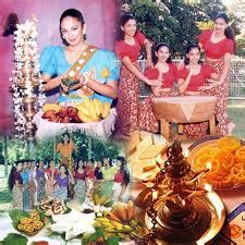 English name=sinhala and on the day of celebrations, the sun is directly above koggala (where a sun devale can be found). Sinhala hindu new year essay