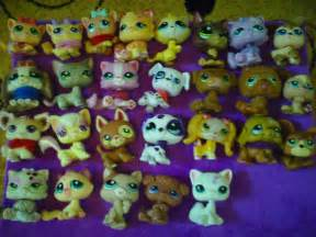lps cats and dogs lps cats and dogs by puppyartist101 on deviantart