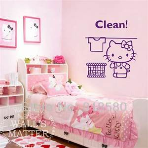 Free Shipping Home Decorators Free Shipping Home