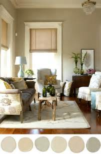 interior colors that sell homes beautiful living color staging your home for sale