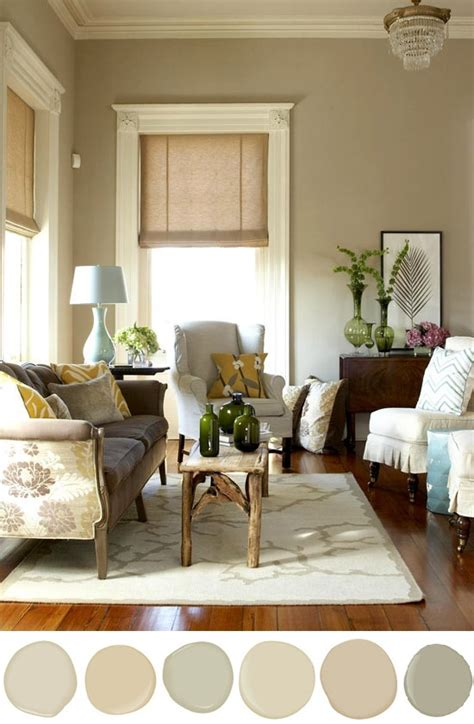 staging your home for sale association of design education