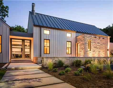 Atg&d Dream Home  Exterior Inspiration  All Things G&d