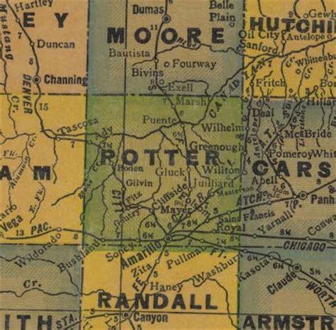 randall county phone number randall county annex amarillo wroc awski
