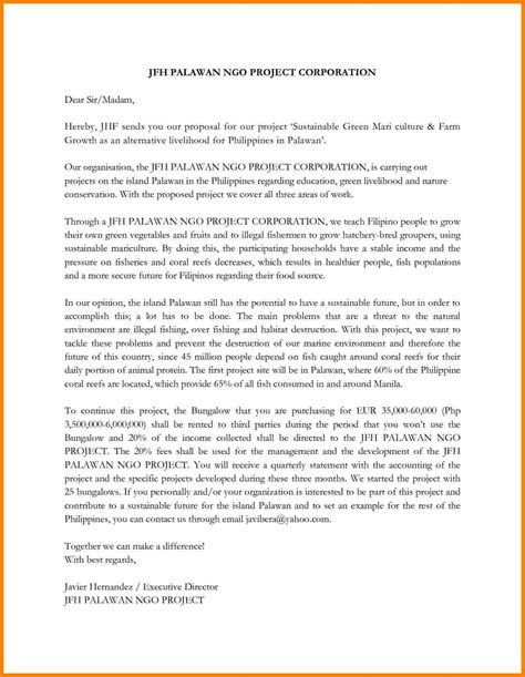 sle cover letter for administrative assistant with salary