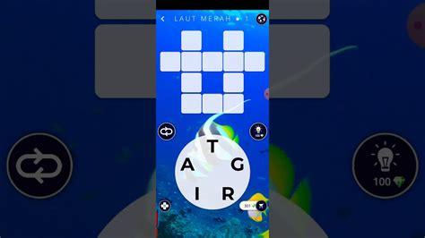 Games ini dapat kamu download di hp android dan memainkannya mesir: Kunci Jawaban WOW ( Words Of Wonders) , Laut Merah 1 - 8 ...