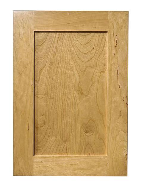 inset shaker style doors choosing cabinet door styles shaker and inset or overlay