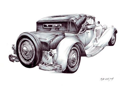 Bild: Grafik, Hand, Konkret, Zeichnen von Rafael Kulik bei ...