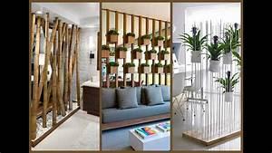 28, Wonderfully, Designed, Room, Divider, Ideas-, Plan, N, Design