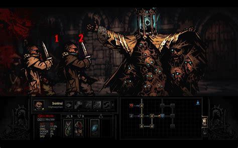 analise darkest dungeon pc farus eyes