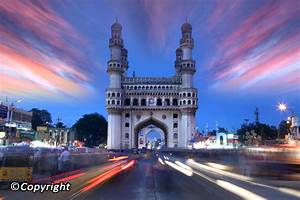 Hyderabad Attractions What To See In Hyderabad