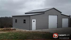 arizona carports metal buildings and garages With arizona barn builders