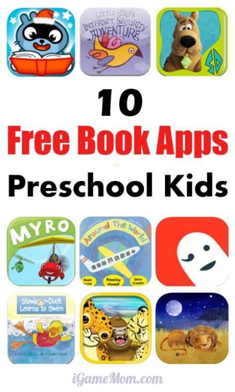 180 best best apps by age amp subject images on 772 | 1b1c7861915bd0ac39e9628490b8b605 preschool rules best preschool apps